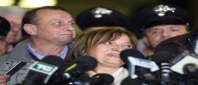 Garlasco : Alberto Stasi condannato a 16 anni e ad un risarcimento da 1 milione di euro ai familiari