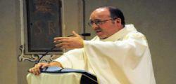 Don Luigi Mantia patteggio per Abusi : è tornato in oratorio