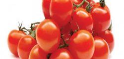 Mantova : Bimbo di tre anni soffocato da un pomodorino