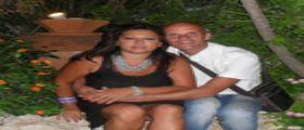 Giulio Carafa e Teresa Meo : marito e moglie trovati morti in casa dalla figlia