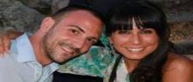 Catania, la mamma della piccola Nicole denuncia i medici : Garza dimenticata dopo il parto