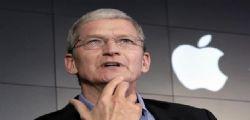 Apple Tv : più contenuti tv a pagamento