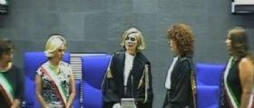 Sarah Scazzi : Confermato ergastolo per Sabrina Misseri e Cosima Serrano