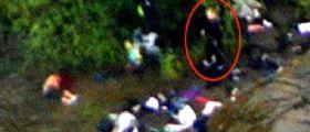 Norvegia,  22 luglio : 5 anni fa Ander Breivik uccise 73 persone