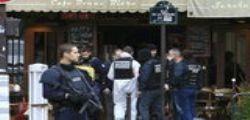 Segretario Difesa Usa : eliminati 3 capi Isil coinvolti negli attacchi di Parigi