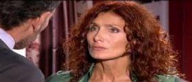 Centovetrine Video Mediaset Streaming Puntata Oggi   Anticipazioni Martedì 10 Giugno 2014