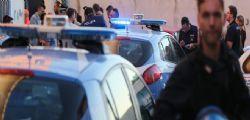 Napoli : ucciso pregiudicato Pasquale Starace