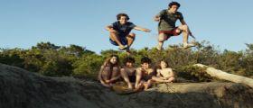 Braccialetti Rossi Streaming Video Rai | Quarta Puntata e Anticipazioni Domenica 16 Febbraio 2014