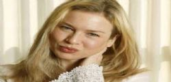 Renee Zellweger : Bridget Jones è irriconoscibile!