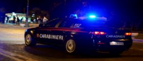 Pedofilia Lombardia : 11 arresti tra cui un prete, un allenatore di calcio e un vigile