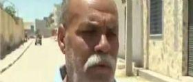 Tunisia : Moncef Mayal ha fermato l