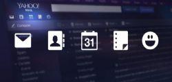 Yahoo : milioni di email spiate per conto degli 007 Usa