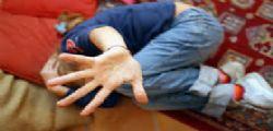Aumentano i casi di bullismo e abusi sugli adolescenti