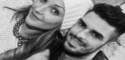 Uomini e Donne : Cristian Galella nei guai per una lite con un carabiniere