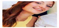 Incidente Pescara : La 23enne Paola Di Tillio muore a 23 anni