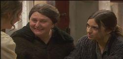Anticipazioni Il Segreto | Video Mediaset Streaming | Puntata Oggi 3 Marzo 2015