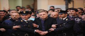 Il boss Zagaria chiede risarcimento di 100mila euro alla Rai per la fiction Sotto copertura 2