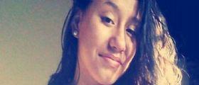 Destiny Garcia : A 15 anni uccide la madre e il compagno che abusavano di lei