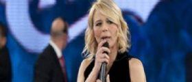Anticipazioni Amici 2017 : Emma Marrone non ci sarà, confermata Elisa - Ecco i nomi dei possibili sostituti