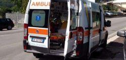 Rissa scuola Pavia : in ospedale tre docenti e uno studente - Video