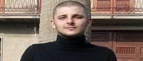 Paolo Parisi : il giovane napoletano scomparso da Macerata