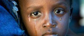 Vicenza : I negri devono essere buttati in mare | Le parole di un