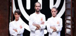 Chi ha vinto MasterChef? Anticipazioni e Video Finale streaming MasterChef Italia 2016