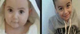 Migranti : Genitori siriani ritrovano il figlio morto in mare 2 anni fa