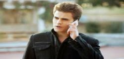 Antiipazioni The Vampire Diaries - Comic Con 2013 : trailer della season 5 e spoiler su Bonnie