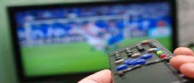 In arrivo il nuovo digitale terrestre Dvb-T2 : Gli italiani dovranno cambiare il televisore entro il 2022