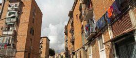 Napoli | Giovane padre si toglie la vita, gli amici : Disperato perchè senza lavoro