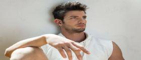 Only chance is love è il nuovo singolo di Antonio Dimartino