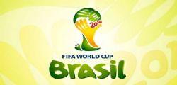 Mondiali 2014 Girone D : Italia Inghilterra 14 Giugno 2014