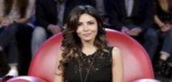 Anticipazioni Amici 2017 : Sabrina Ferilli come mai non ci sarà?