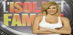 Isola dei Famosi 2016 : La Bonas Paola Caruso è in finale