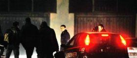 Caserta, appalti in cambio di tangenti : Arrestato De Lucia, sindaco di San Felice a Cancello