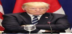 Corea Nord : Kim Jong-un è solo un piccolo pazzo