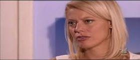 Centovetrine | Video Mediaset Streaming | Anticipazioni Puntata di Oggi 25 Settembre 2014