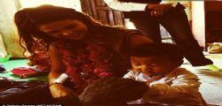 Selena Gomez in Nepal come ambasciatrice dell