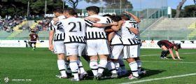 Juventus-Palermo : formazioni e curiosità sull