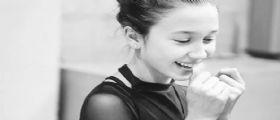Montecchio Maggiore : Martina Balzarin muore a soli 12 anni