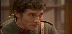 Il Segreto Anticipazioni | Video Mediaset Streaming | Puntate dal 22 dicembre a 10 gennaio 2015