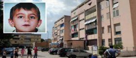 Caivano, il piccolo Antonio : Marianna Fabozzi accusata di averlo ucciso