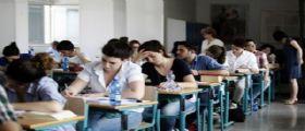 Esami Maturità 2016 mercoledì 22 giugno : Umberto Eco, Montale o Pirandello?