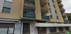 Brescia : 79enne accoltella la moglie e si getta dal sesto piano