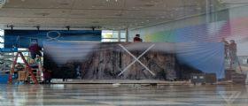 GM OS X Yosemite Apple  rilasciato agli sviluppatori