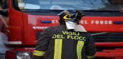 Maltempo Genova : frana minaccia case 200 sfollati nella notte