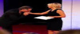 C'è posta per te Streaming Video Mediaset | Quinta Puntata con Paolo Bonolis ed Ellen Pompeo | Anticipazioni 8 Febbraio 2014