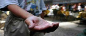 Torino, bambini ridotti in schiavitù tra le strade : Condannati tre romeni