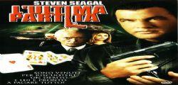 Programmi Tv Stasera : Film in Prima Serata Oggi Sabato 1 Novembre 2014